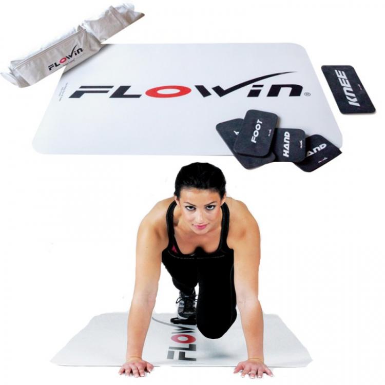 Flowin Sport