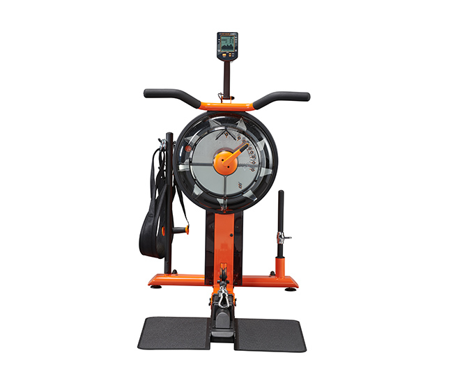 Power Cube First Degree Fitness
